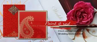 Indian Wedding Cards Online Free Wedding Card Designer Online Online Invitation Card Maker Free