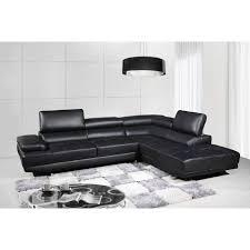 meublez com canapé organisation canape d angle
