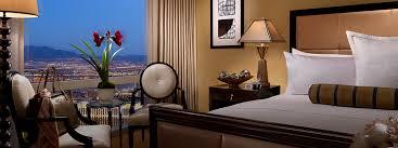 hotel suites in las vegas trump las vegas superior bedroom