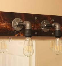 Bathroom Mirrors Over Vanity Bathroom Bathroom Light Bar Fixtures Bathroom Vanity Lights