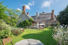 Cottages Isle Of Wight by Group Self Catering Accommodation On The Isle Of Wight