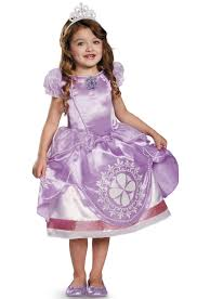 disney girls u0027 costumes