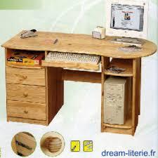 bureau pin bureau touch 100 pin massif meubles link