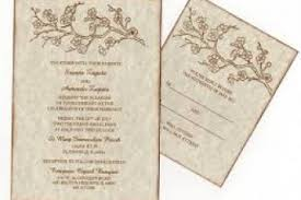 Best Indian Wedding Cards Indian Wedding Invitation Cards Designs Free 4k Wallpapers