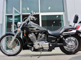 page 1467 new u0026 used cruiser motorcycles for sale new u0026 used