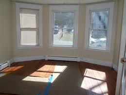 1 Bedroom Apartments For Rent In Norwalk Ct Beautiful Ideas 1 Bedroom Apartments For Rent In Ct Bedroom