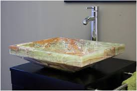 Bathroom Vanity Vessel Sink by Bathroom Sink Square Vessel Sink Vanity Vessel Sink Combo Vessel