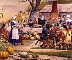 the thanksgiving myth secret history sott net