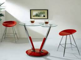 kitchen island stools foter geometric bar stool and table set ebay