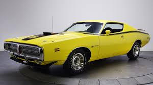 1971 dodge charger super bee wallpapers u0026 hd images wsupercars