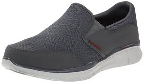 skechers shoes online for 100 authentic magnum boots usa cheap