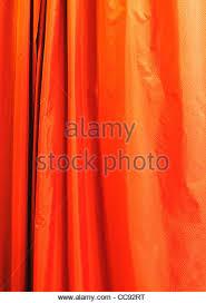 Red Orange Curtains Orange Curtains Stock Photos U0026 Orange Curtains Stock Images Alamy
