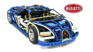 lego mini cooper sheepo u0027s garage bugatti veyron and mini cooper in cuusoo com