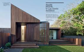 houses magazine cy houses mag 01 jpg