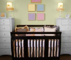 109 best baby room images on pinterest babies nursery baby