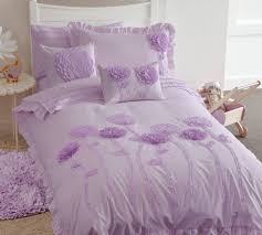 girls bedroom bedding bedding girls bedroom bedding canopy for and decor sets young