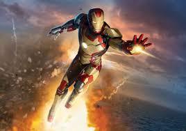 iron man marvel avengers wall paper mural buy at europosters iron man marvel avengers wallpaper mural
