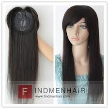 wigs for women with thinning hair human hair wigs and hairpieces for thinning hair on top hair