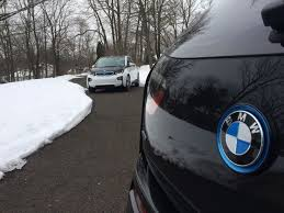 all bmw cars made 104 best cars bmw images on bmw cars cars and