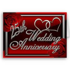 25 year wedding anniversary friendship silver wedding anniversary how to 25