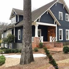 exterior home color unbelievable best house schemes 5 deptrai co