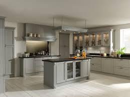 modeles de cuisines modeles de cuisines modernes lertloy com