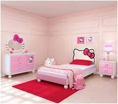 Teen Bedroom Sets - kids furniture amusing bed sets for teens bedding for teen boys