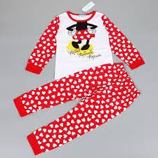 keelorn sale pajama sets sleeve cotton dot baby pajamas