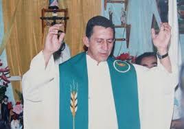 Luis Enrique Duque Valencia