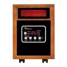 black friday specials home depot 2017 heaters infrared heaters electric heaters the home depot