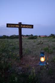 Philmont Scout Ranch Map File Philmont Scout Ranch Closing Campfire Sign Jpg Wikimedia