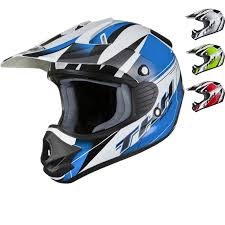 child motocross gear thh tx 11 10 kids motocross helmet new arrivals ghostbikes com