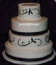 weddingpics2