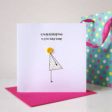 best 25 button cards ideas on cards