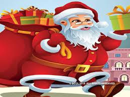 santa claus santa claus check out some facts about santa claus the
