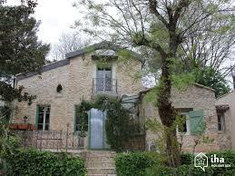 Haus Mieten Privat Vermietung Nîmes Für Ihren Urlaub Mit Iha Privat