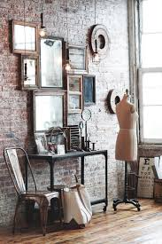 best 25 mirror wall collage ideas on pinterest mirror collage