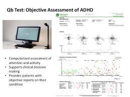 photos and professor qb to read b4 i sleep adhd qb test