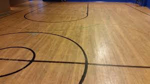 Sanding Floor by Hardwood Floor Sanding Floor Refinishing Erie Pa Welcome To