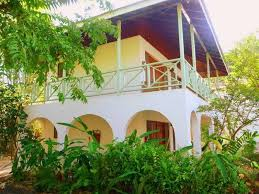 Barbie Barn Negril Catcha Falling Star Gardens Hotel Negril Jamaica Book Catcha