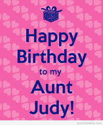 quotes about birthday for aunt sayings about aunts aunt from
