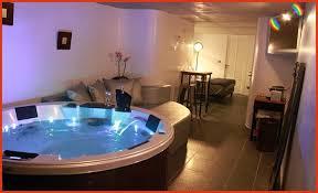 chambre spa privatif lille chambre avec spa privatif lille chambre d hotel avec