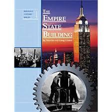 28 empire flooring pricing laminate flooring empire