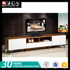 Simple Tv Table Simple Wood Tv Stand Simple Wood Tv Stand Suppliers And