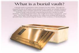 burial vault prices okay to decay foxfield preserve