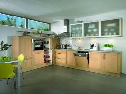 funvit com einrichtungsideen wohnzimmer gemütlich