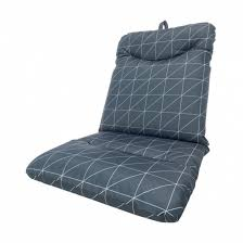 Patio Chair Cushions Kmart Patio Chair Cushions Kmart 28 Images Highback Patio Chair