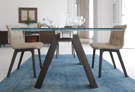 extendable dining table bontempi casa aron extendable dining table u0026 reviews wayfair