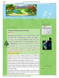 calculo referencial de prestaciones sociales en venezuela juan linares ruiz calculo de prestaciones sociales pdf