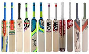 bats for sale facts about cricket bats junk mail